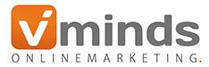 - viminds - Onlinemarketing