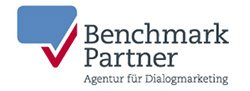 benchmarkpartner