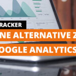 Unser Trainee | #08 eTracker: eine Alternative zu Google Analytics?